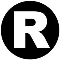 Logo Render Mining