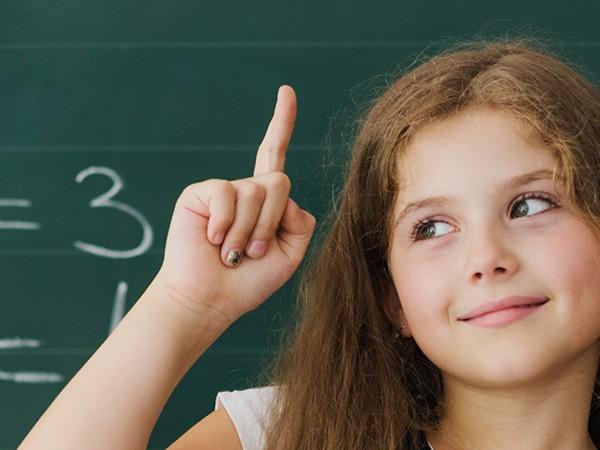 logo  Portal Educativo