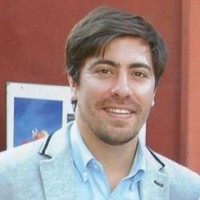 David Allendes
