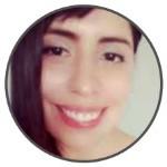 Daniela Thompson Valenzuela