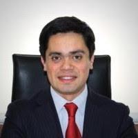 Jorge Poblete