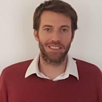 Tomas Steinacker
