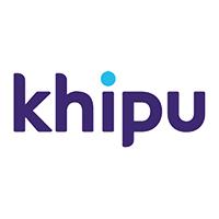 Logo khipu