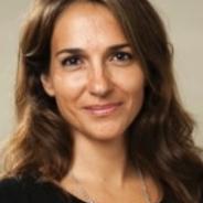 Andrea Longeri