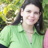 Beatriz Zambrano