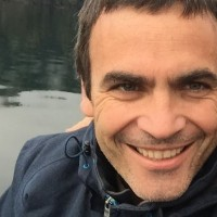Felipe Pichard