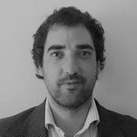 Felipe Gracia