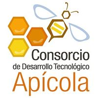 Logo Consorcio de Desarrollo Tecnológico Apícola