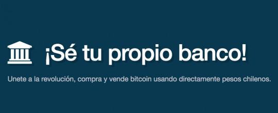 Portada Yaykuy Bitcoin Chile