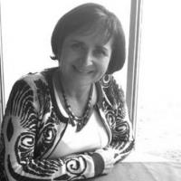 Anita Zuñiga Muñoz