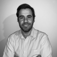 Joaquín Bellolio Gutierrez