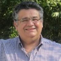 Edwin Juan Vallejos