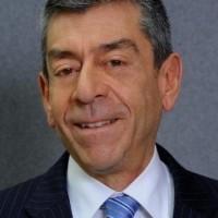 Gaston Medina