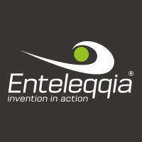 Logo  Enteleqqia