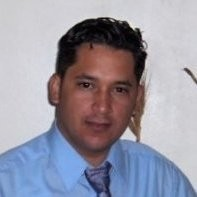 Dennys Romero