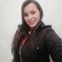 Rocío Lozano Beltrán