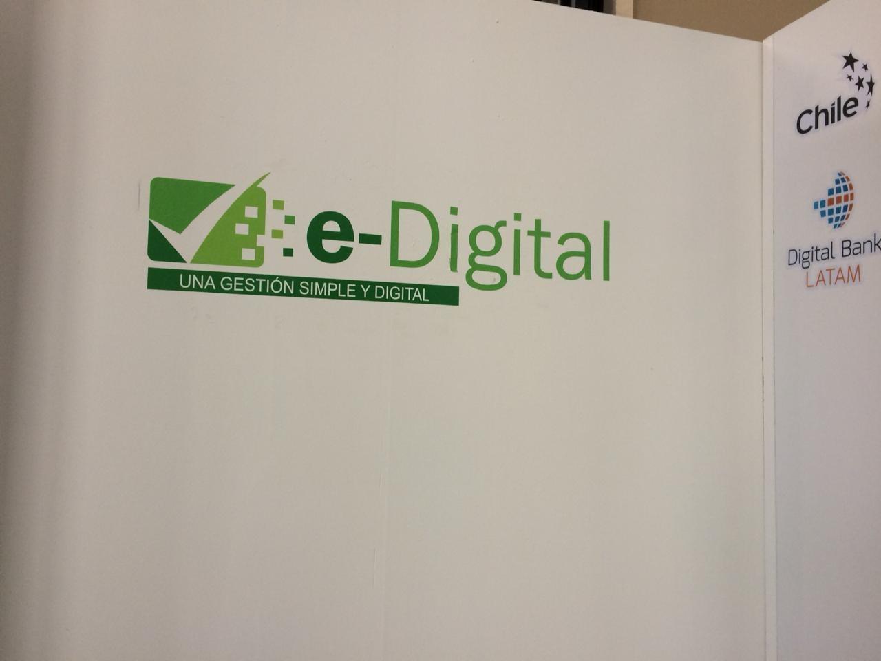 Galeria - e-Digital