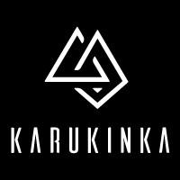 Logo Karukinka