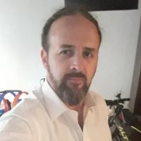 Juan Pablo Baquedano