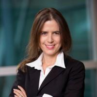 Alicia Zaldivar