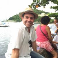 Mauricio Zelada