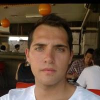 Francisco José Leitao López