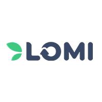 Logo LOMI