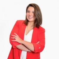 Cristina Muñoz Galeno