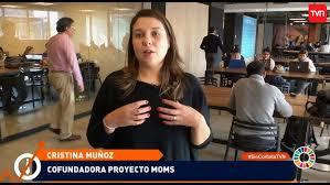 Galeria - Proyecto Moms
