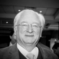 Francisco Matte Langlois