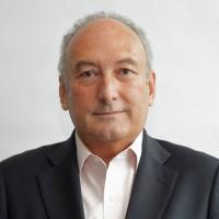Francisco Rodriguez Gormaz