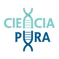 Logo Ciencia Pura