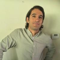Pablo Enrique Bernstein