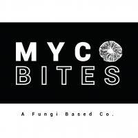 Logo Mycobites