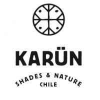 Logo Karün