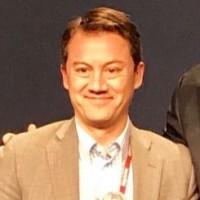 Gonzalo Silva