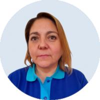 Daniela Amaya