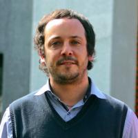 Jorge Diez