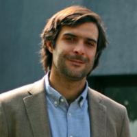 Juan José Rentería