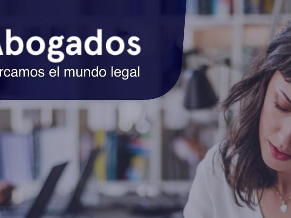 logo MisAbogados 2021