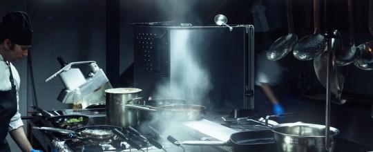 Portada Dark Kitchen Factory