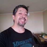 Michel Acosta