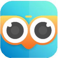 Logo KidsBook