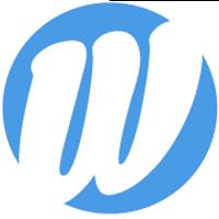 Logo Weeshing