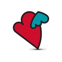 Logo Tenlove
