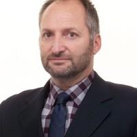 Edwin Steinsapir