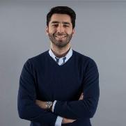 Felipe Quinteros