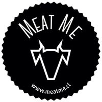 Logo MeatMe