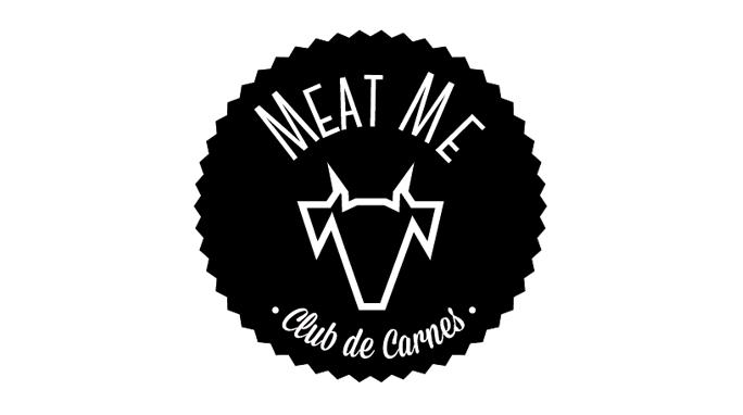 Galeria - MeatMe