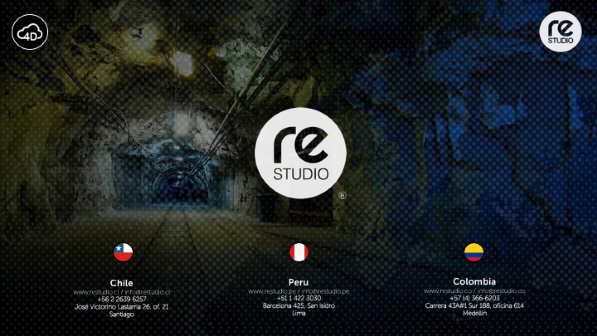 Galeria - ReStudio